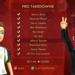 Full House Poker: Review