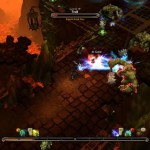 Torchlight: Review (XBLA)
