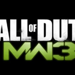MW3 Launch Trailer