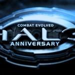 Halo: CE Anniversary Gameplay Demo