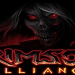 Crimson Alliance DLC Announced