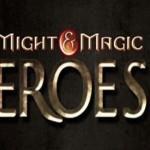 Might and Magic Heroes VI Tears Trailer