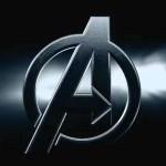 The Trailer for Marvel's The Avengers