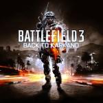 Battlefield 3's Back To Karkand DLC Priced