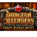Dungeon Defenders Gives Thanks with Loads of Steam DLC