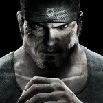 Gears of War 3: Fenix Rising DLC Detailed