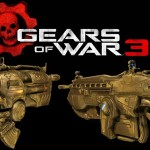 Guns To Be Outlawed From XBL Marketplace – 2012