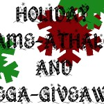 jggh Holiday Game Event With Prizes