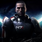 Dr. Ray Muzyka's Statement About The Mass Effect 3 Ending