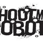 Shoot Many Robots – Meet The Robots