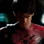 New Amazing Spiderman Trailer Gets Us Excited