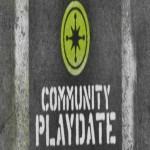 Xbox Community Playdate on Feb 10