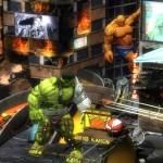 World War Hulk smashing into Zen Studios' latest DLC