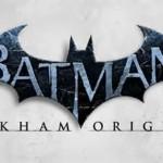 Batman Arkham Origins Teaser Trailer Released