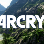 Artwork For Far Cry 5