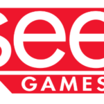 XSeed Announces E3 Lineup For 2017