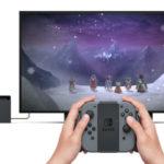 Nintendo Switch Online Delayed; $20 Price Confirmed