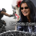 Tomonobu Itagaki, creator of Ninja Gaiden, resigns